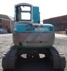 Kobelco SK75UR Excavator for Sale (4)
