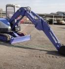 Mitsubishi MM40SR - Excavator For Sale (9)