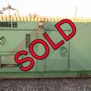 NES60SHI N0301SKC (1) sold