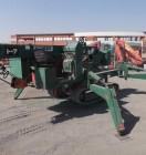Used Crawler Crane - Toa TC304HAL (12)