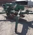 Used Crawler Crane - Toa TC304HAL (13)