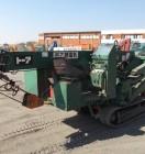 Used Crawler Crane - Toa TC304HAL