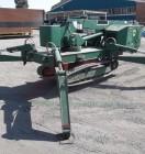 Used Crawler Crane - Toa TC304HAL (15)