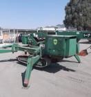 Used Crawler Crane - Toa TC304HAL (16)