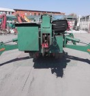 Used Crawler Crane - Toa TC304HAL (17)