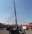 Used Crawler Crane - Toa TC304HAL (27)