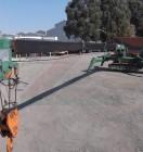 Used Crawler Crane - Toa TC304HAL (29)