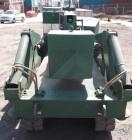Used Crawler Crane - Toa TC304HAL (4)