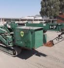 Used Crawler Crane - Toa TC304HAL (7)