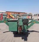 Used Crawler Crane - Toa TC304HAL (8)