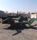 Used Crawler Crane - Toa TC304HAL (9)