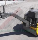 Used Walk-Behind Roller - Bomag BW65H (5)
