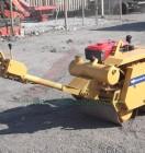 Used Walk-Behind Roller - Komatsu JV06HM-2 (4)