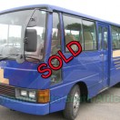 MW40-021382 (3) sold