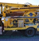 concrete pump truck (7)