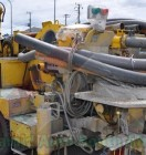 concrete pump truck (8)
