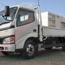 4WD truck (1)