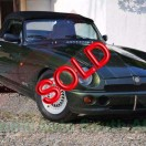 used-vehicles-rover-mg-rv8-1 copy
