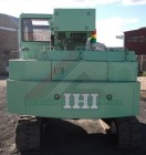 Used Tracked Crane - IHI CCH50T (4)