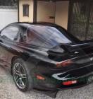 Mazda RX7 black (4)