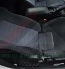 Nissan GTR BCNR33 White (9)