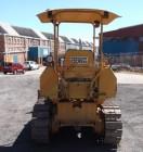 Used Bulldozer Furukawa CD5B (4)