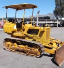 Used Bulldozer Furukawa CD5B (7)