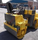 Road Roller - Bomag BW120AD (4)