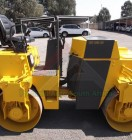 Road Roller - Bomag BW120AD (5)